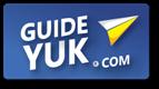 GuideYuk.com